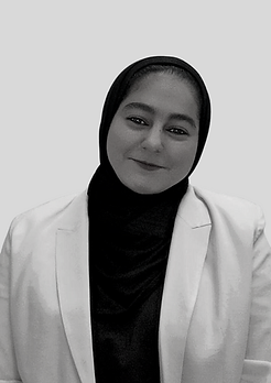Sara Taher.png
