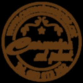 segell CARMETES AL PLAT_MARRON.png