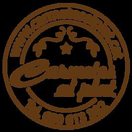 Carmetesalplatcat. Productes frescos elaborats a punt per coure. Hamburgueses, Farcits, Llibrets, Mandonguilles, Melmelades, Pizzes