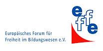 EFFE_Logo.jpg
