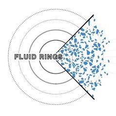 Fluid Rings