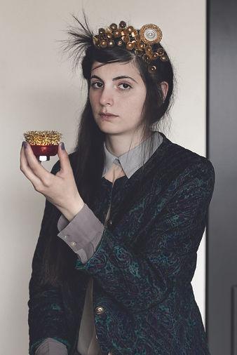 Melissanthi Spei scientist portrait.jpg