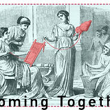 looming together banner.jpg