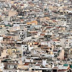 Athens_ New Urban Scenarios