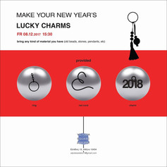 Make your new year_s Lucky Charms