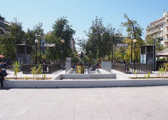 Πλατεία_Βικτορίας_8602.jpg