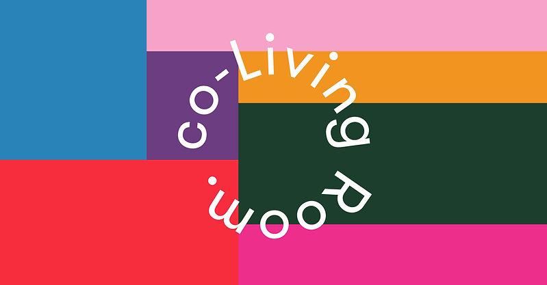co_Living_Room_FB_COVER_GROUP.jpg