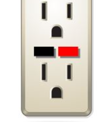 When and Where are GFCI Receptacles Required?