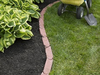 Spring into Lawn and Garden Care