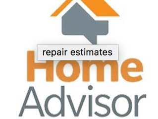 Q & A Do You Give Repair Estimates?
