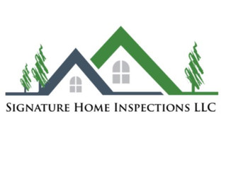 A Few Things Your Home Inspector Wants You To Know.