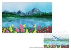 01fuwa05-CA-landscape.png