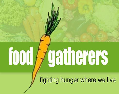 Food Gatherers.jpg