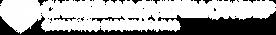 CLFMI_logo2_WHT.png