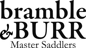 Bramble & Burr MS- Logo.jpg