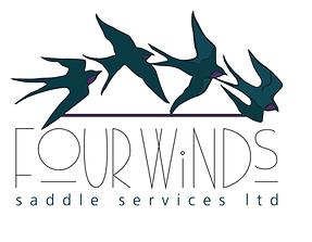 fourwinds saddle services ltd.png