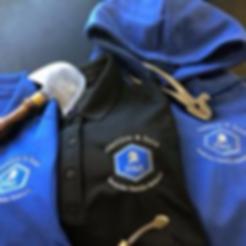 logo uniform.png