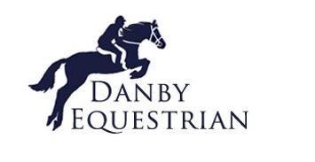 Danby Equestrian.jpg