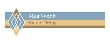 Meg Webb Saddle Fitter logo.jpg