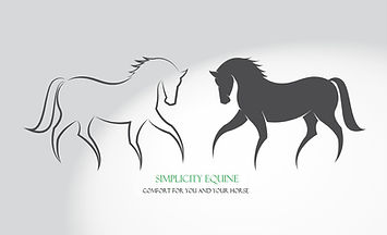 image of an horse design with text.jpg