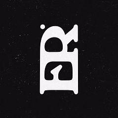 Early rising logo.jpg