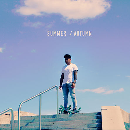 Summer_EricRyan3b-1.jpg