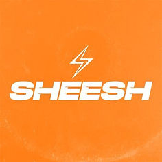 Sheeshent logo.jpg