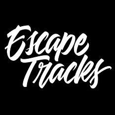 escape tracks logo.jpg