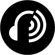 listen mag logo.jpg