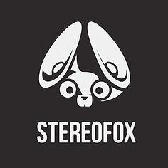 Stereofox logo.jpeg