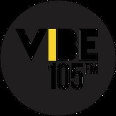 vibe105fm logo.png