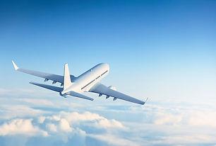 emploi_aeronautique.jpg