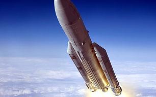 aérospatial.jpg