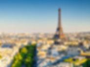 paris-est-la-ville-la-plus-chere-du-mond