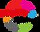 Logo ENSCBP Alumni PNG.png