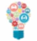 6-68236_creative-bulb-idea-png-light-bul
