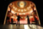Théâtre.jpeg