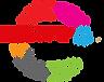 Logo ENSCBP Alumni PNG_edited.png