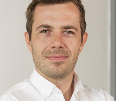 [LUMIÈRE SUR] Jean-Philippe PAVARD, promo 2009, parcours dans le traitement de l'eau