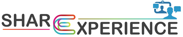SharExperience logo.png