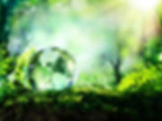 900-473454180-earth-the-green-planet.jpg