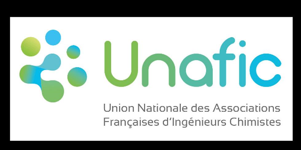 Synthèse des principes actifs : une stratégie de relocalisation en France par l'innovation