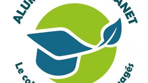 Evènement - Alumni for The Planet
