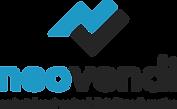 Neovendi_Logo.png