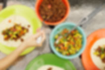 Mango Salsa.jpg
