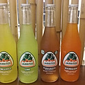 NEW - Jarritos