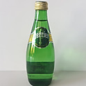 NEW - Perrier Water