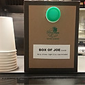 Box of Joe (Serves 8)