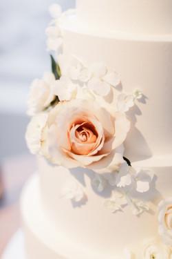 j_c_wedding-659
