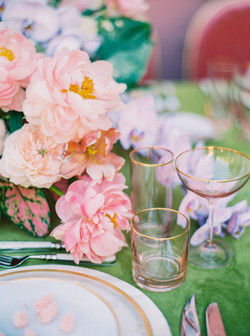 sallypineraphotography_sohappitogether_p